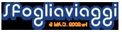 Sfogliaviaggi Agenzia di Viaggi
