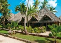 Veraclub Zanzibar Village