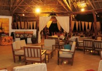 Veraclub Sunset Beach
