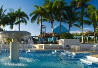 Eden Village Playa Alameda