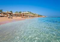 Eden Village Tamra Beach