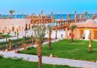Eden Village Gemma Beach Resort