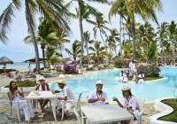 Bravoclub Andilana Beach