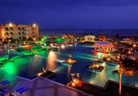 Veraclub Salalah Beach