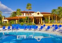 Bravo Club Villa Coral