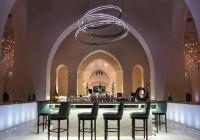 Bravoclub Salalah Rotana Resort