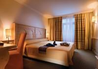 Hotel Schloss Wellness & Family