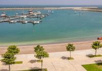 IGV Millennium Resort