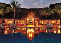 IGV Sands Resort