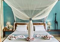 Nungwi Villas By My Blue Hotel