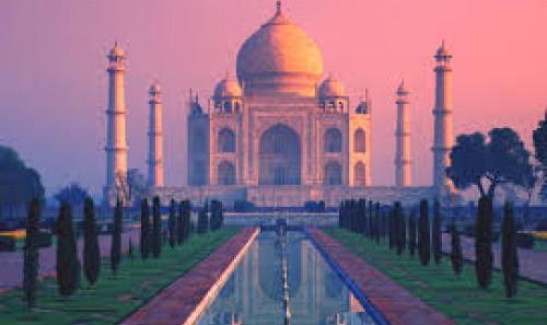 Tour Guidato - Rajastan, India Del Nord & Calcutta