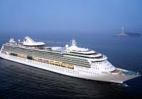 Serenade Of The Seas Fiordi Norvegesi