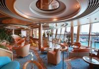 Jewel Of The Seas Isole Greche