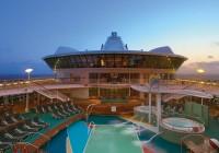 Jewel Of The Seas Grecia e Turchia