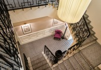 Cavalieri Palace Luxury Residences Firenze