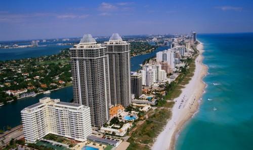 Tour Guidato - Il Sole Della Florida