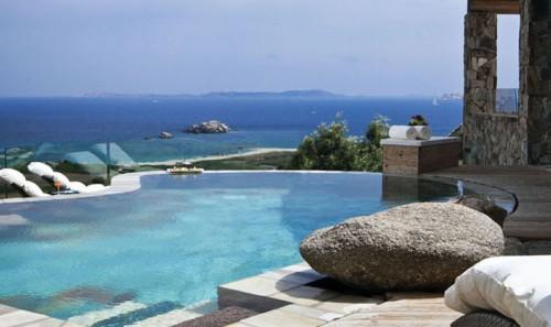 Valle Dell'Erica Resort Thalasso & Spa