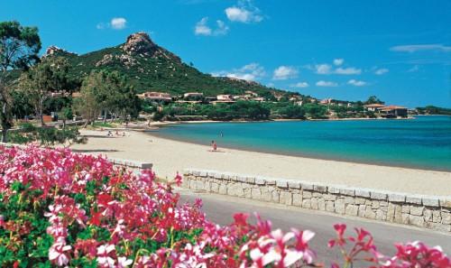 Cala Di Falco Resort