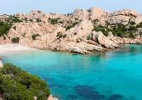 Le Dune Resort & Spa Sardegna