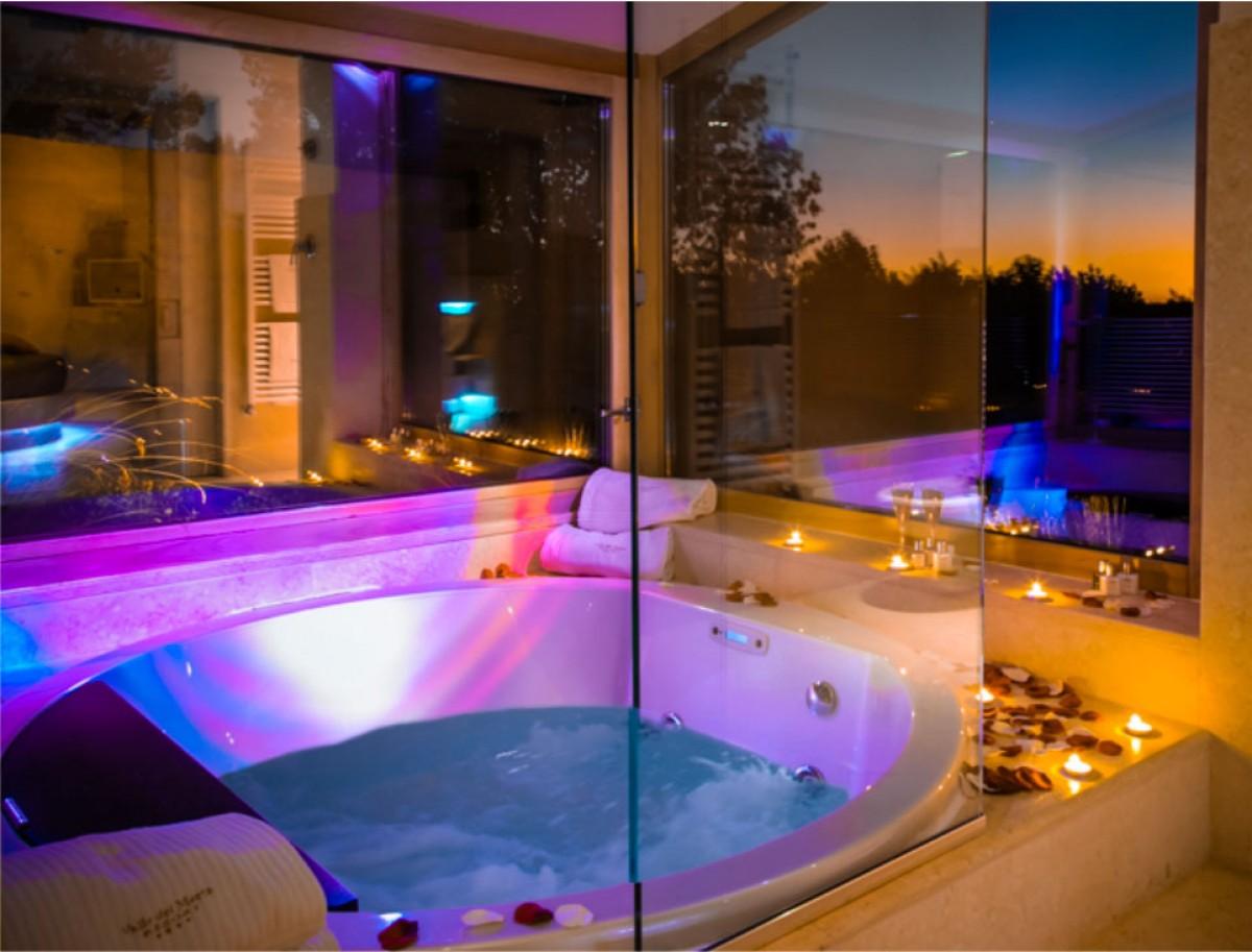 Villa hotel agriturismo valle del marta - Hotel con piscina umbria ...