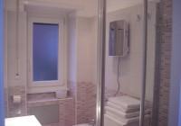 Appartamento Casavacanze Roma