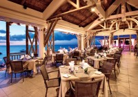 Veraresort Pearle Beach & Spa