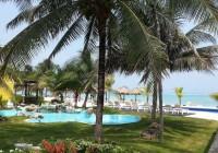 Bravoclub Pavoreal Beach Resort